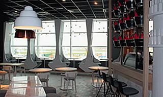 10% de réduction <p>Restaurant proposant des bi&egrave;res et des pr&eacute;parations belges</p>