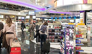 10 % korting vanaf € 75 <p>Exclusieve merken: per aankoopschijf van minimum € 75</p>