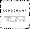 Tumi-Longchamp