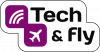 Tech & Fly