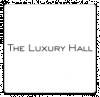 The Luxury Hall