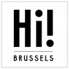 Hi! Brussels