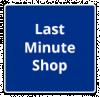 Last Minute shop